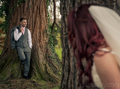 Nathan Roberts Photography