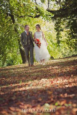 Jodie & Rob Wedding (143)
