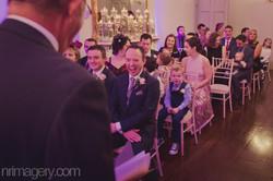 Anwen & Rhys Wedding (105)