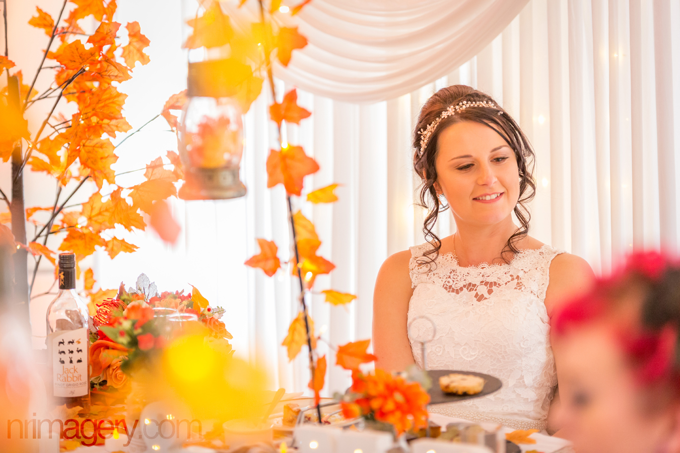 Jodie & Rob Wedding (186)
