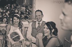 Anwen & Rhys Wedding (281)