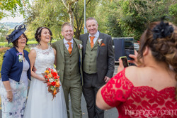 Jodie & Rob Wedding (132)