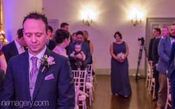 Anwen & Rhys Wedding (108)
