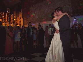 Pentre Mawr Country House - Emma & Mark's Wedding