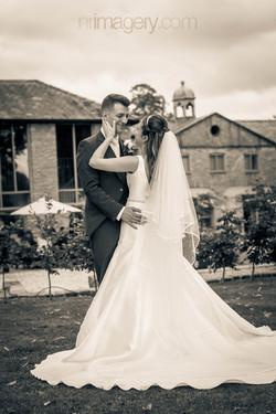 North Wales Wedd& Luke Wedding (209)