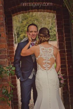 Anwen & Rhys Wedding (190)