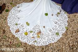Anwen & Rhys Wedding (234)