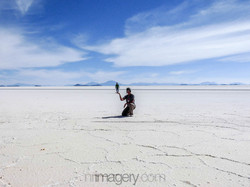 North Wales Travel Photographer