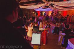 Jodie & Rob Wedding (293)