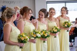 North Wales Wed & Dan's Wedding (94)