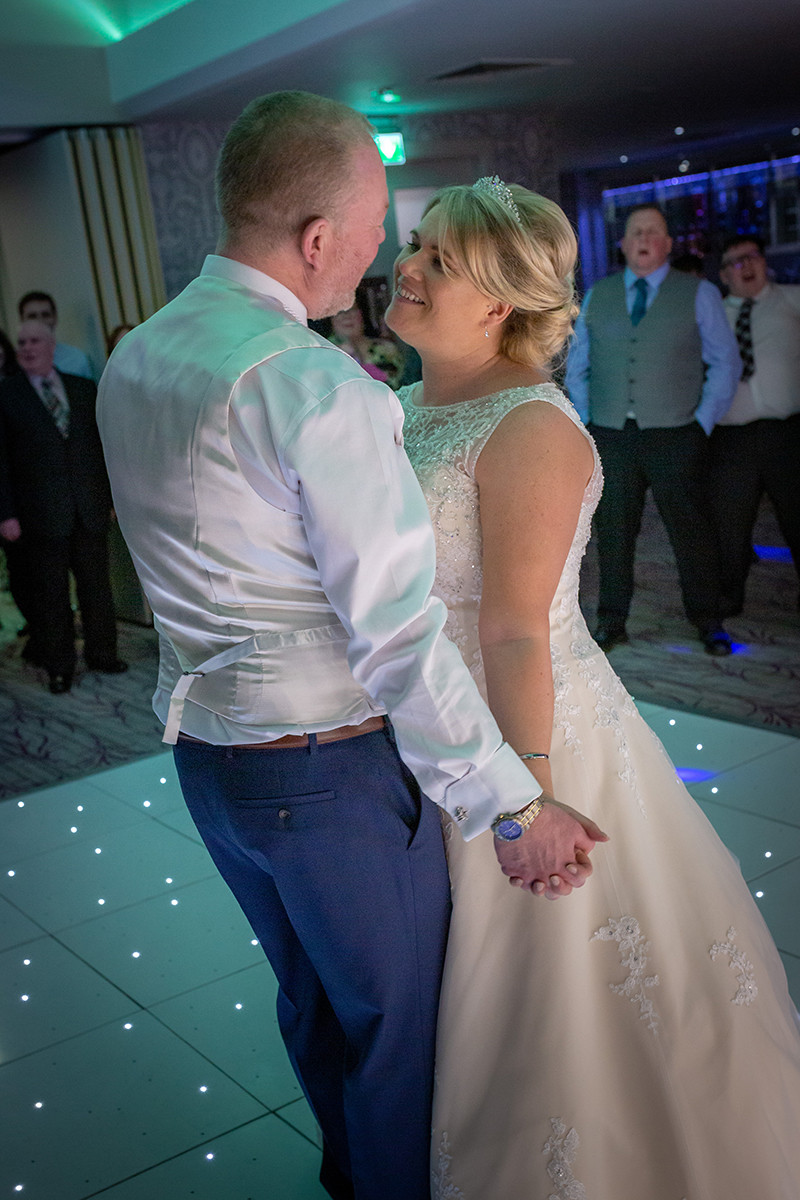 North Wales Wedding Photographer, Wedding Photographer. Photography by Nathan Roberts, NR Imagery