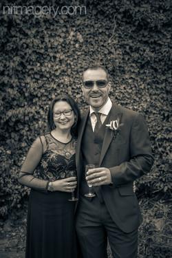 Louise & Richard (171)