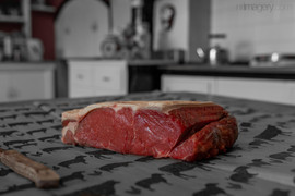 North Wales Food Photography