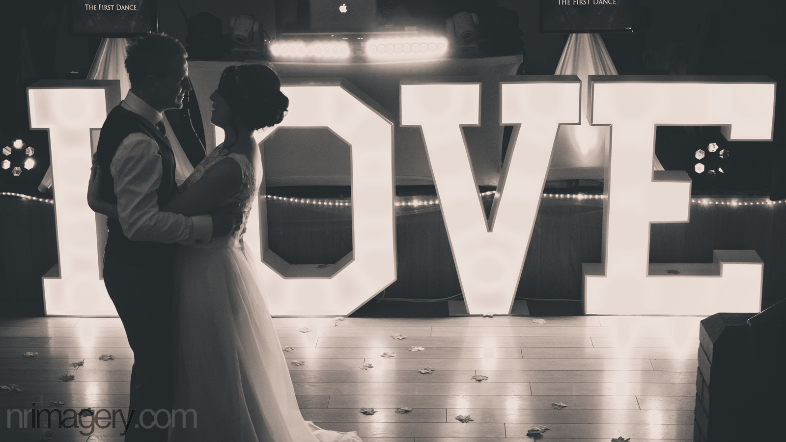 Jodie & Rob Wedding (290)