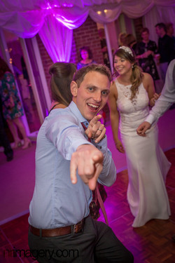 Anwen & Rhys Wedding (353)