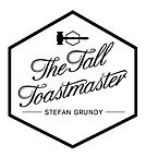Tall Toastmaster.jpg