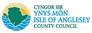 Isle_of_Anglesey_County_Council_logo.jpg
