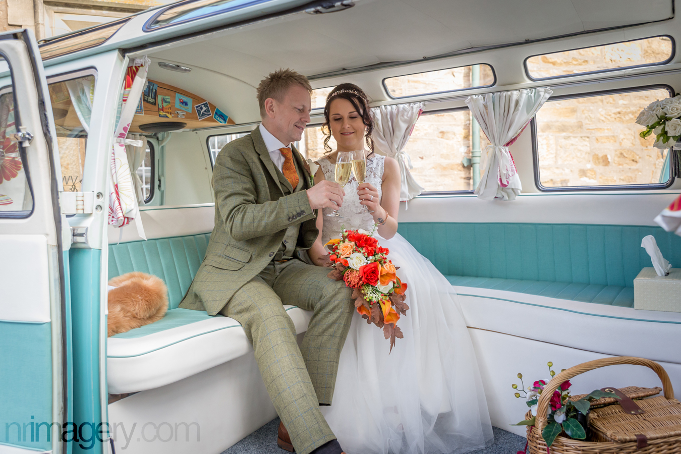 Jodie & Rob Wedding (147)