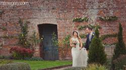 Anwen & Rhys Wedding (207)