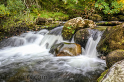 North Wales Photographer