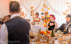 Jodie & Rob Wedding (179)