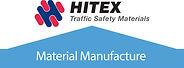 Hitex.jpg