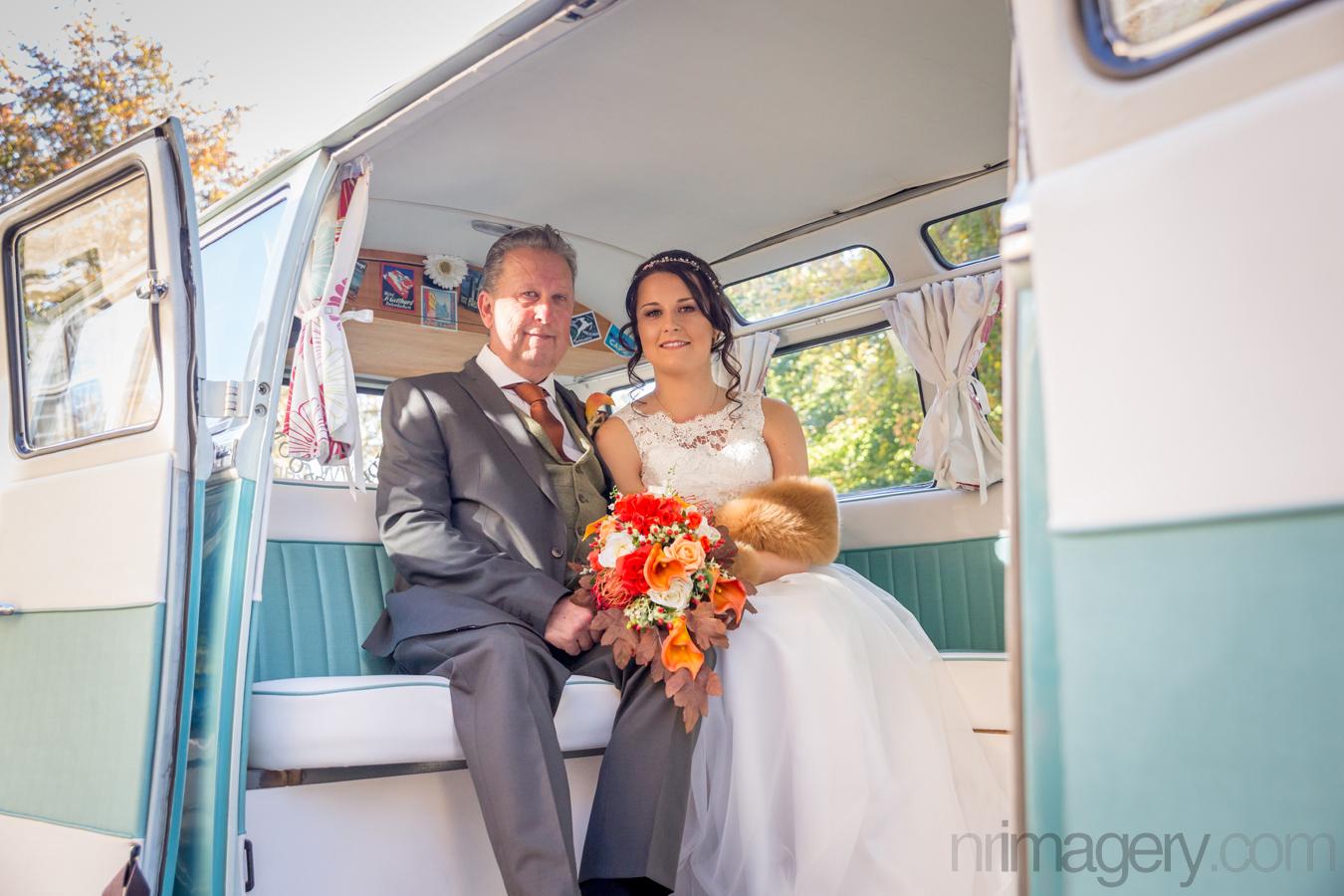 Jodie & Rob Wedding (71)