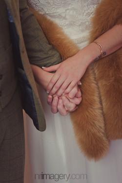Jodie & Rob Wedding (95)