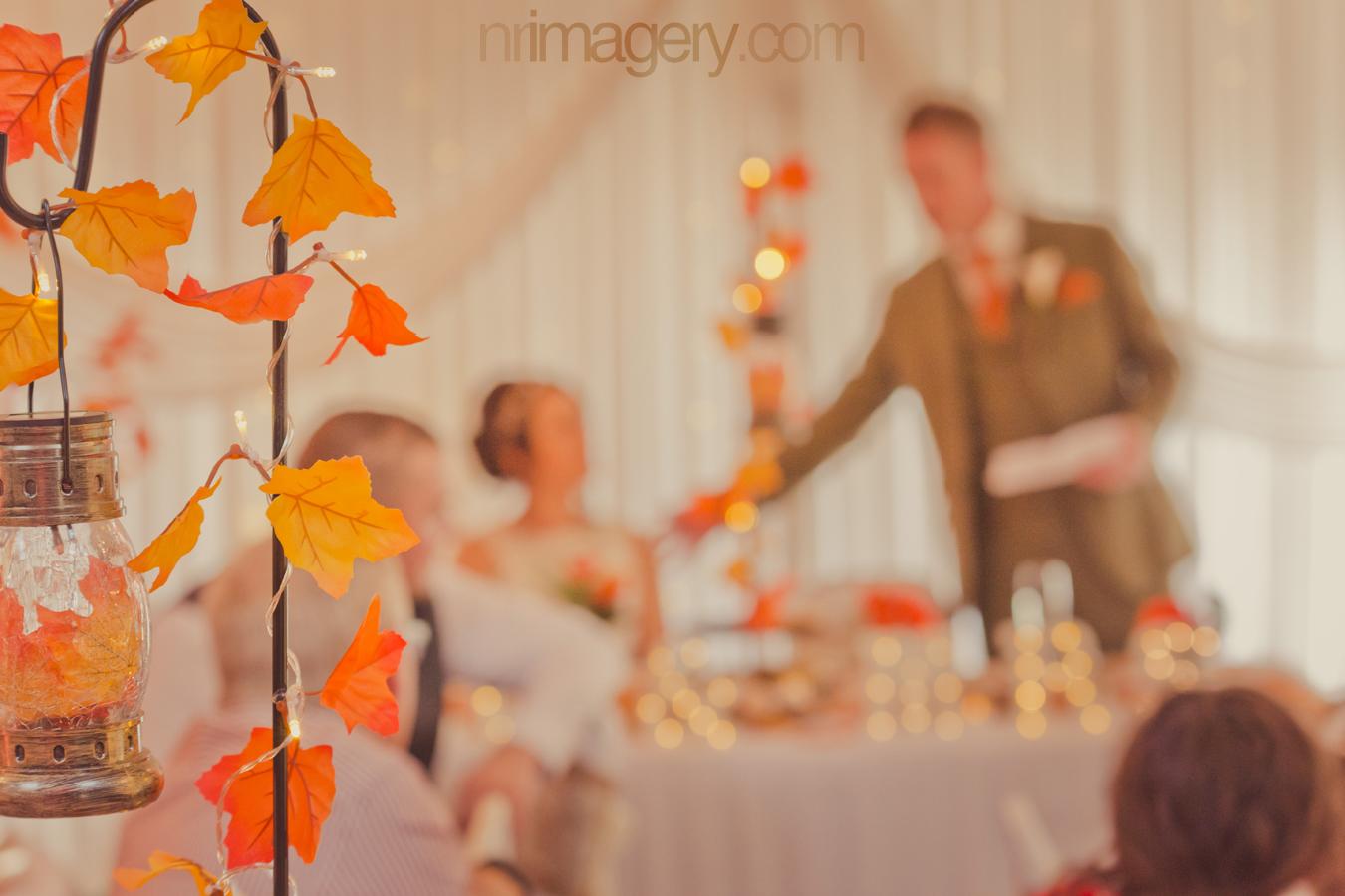 Jodie & Rob Wedding (181)