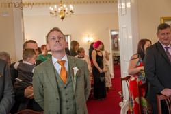 Jodie & Rob Wedding (81)