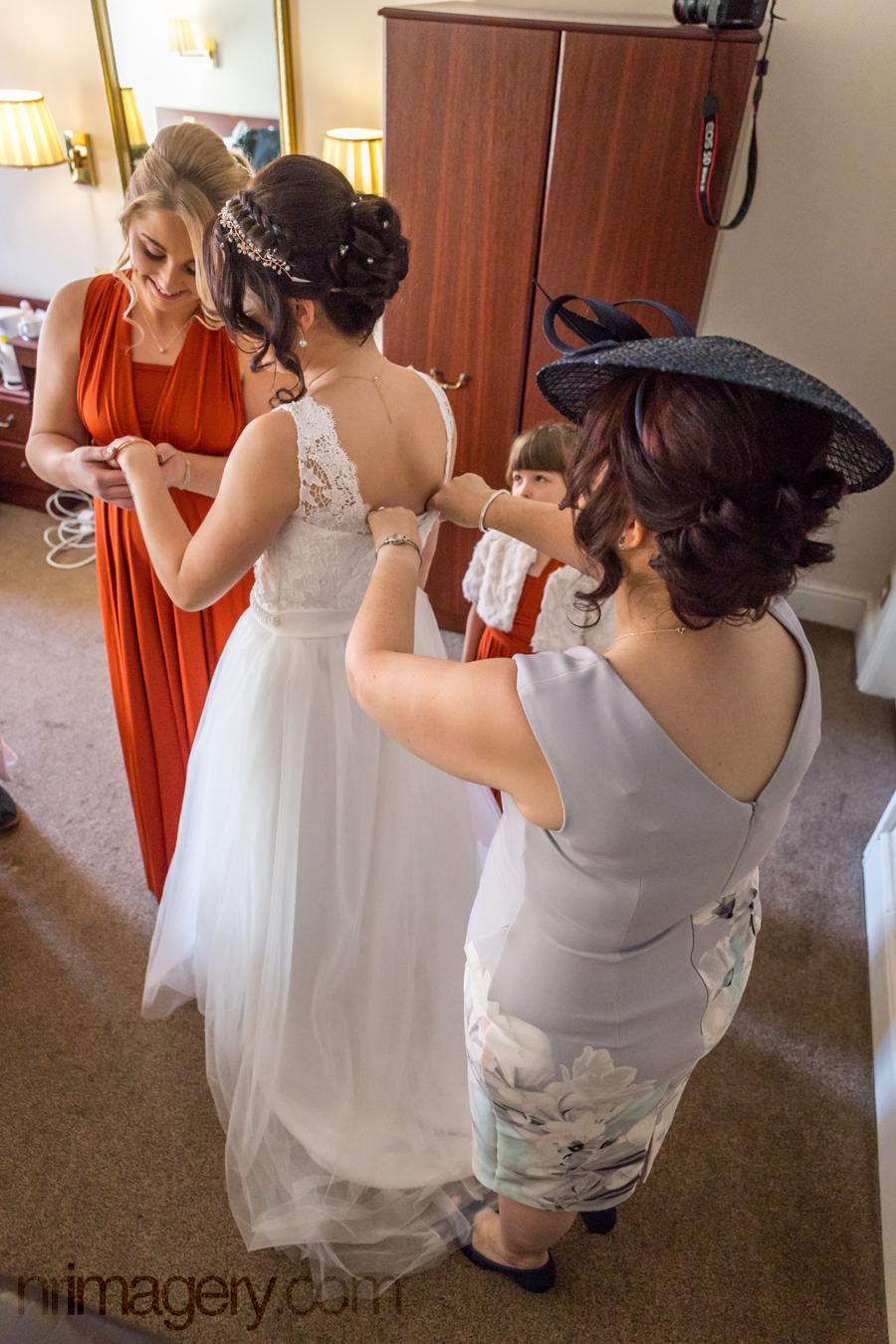 Jodie & Rob Wedding (63)