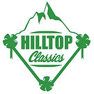 Hilltop Classics & Split the Difference.