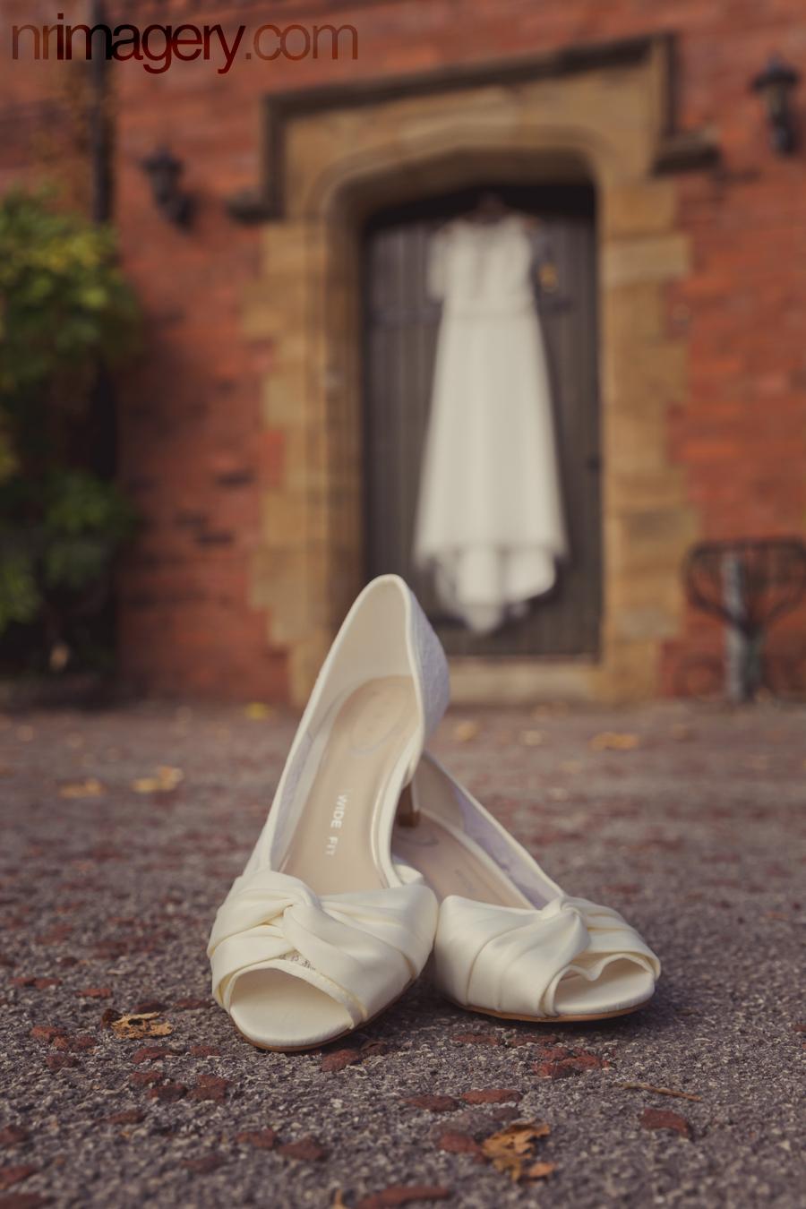 Jodie & Rob Wedding (24)