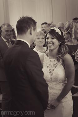 Anwen & Rhys Wedding (125)