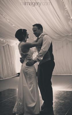 Anwen & Rhys Wedding (344)
