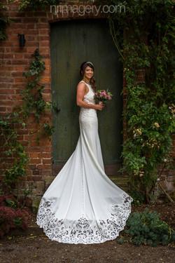 Anwen & Rhys Wedding (182)