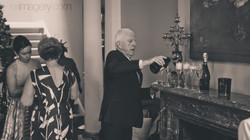Anwen & Rhys Wedding (50)