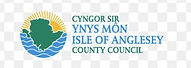 Anglesey County Council.jpg