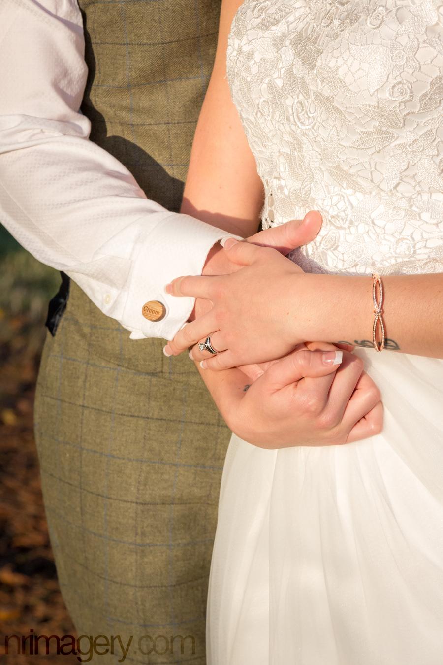 Jodie & Rob Wedding (243)
