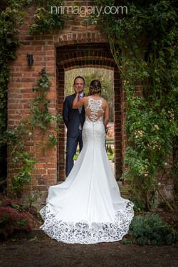 Anwen & Rhys Wedding (189)