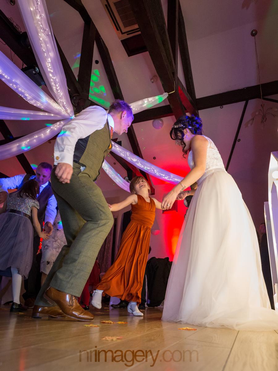 Jodie & Rob Wedding (298)