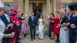 Anwen & Rhys Wedding (158)