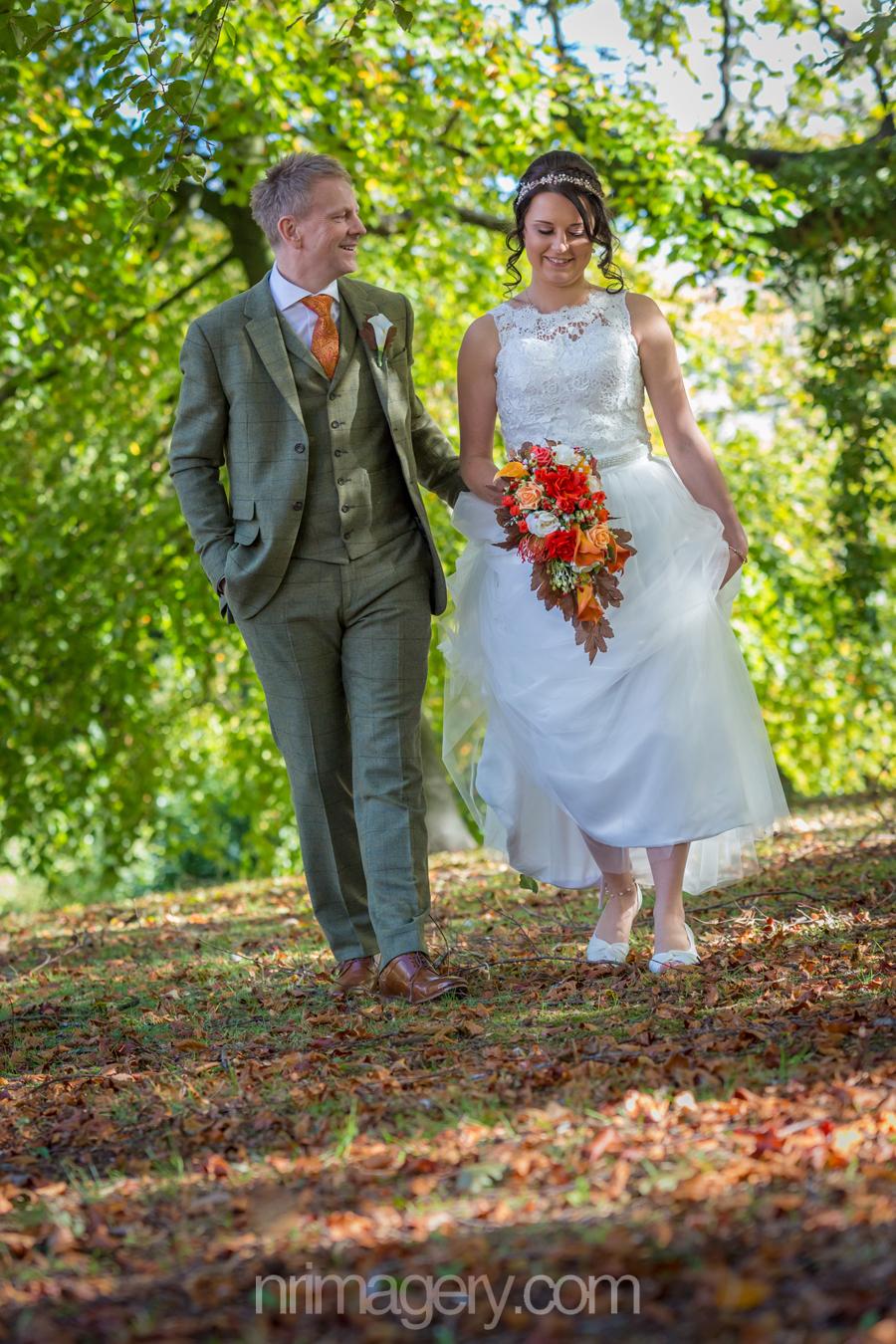 Jodie & Rob Wedding (146)