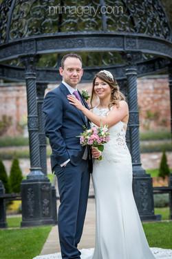 Anwen & Rhys Wedding (195)