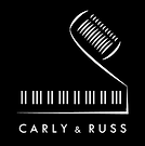 Carly & Russ.png