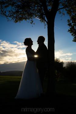 Jodie & Rob Wedding (228)