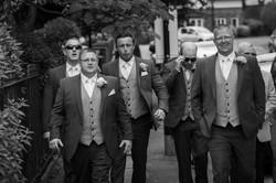 North Wales Wedding Psha & Mark (83)
