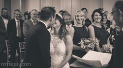 Anwen & Rhys Wedding (135)