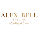 aLEX bELL sTYLING.png