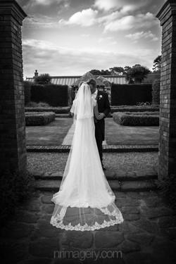 Cheshire Wedding Photogra& Rob (331)